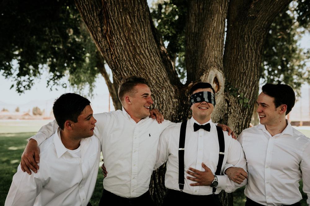 forest-wedding-big-bear-california-wedding-photographer (23).jpg