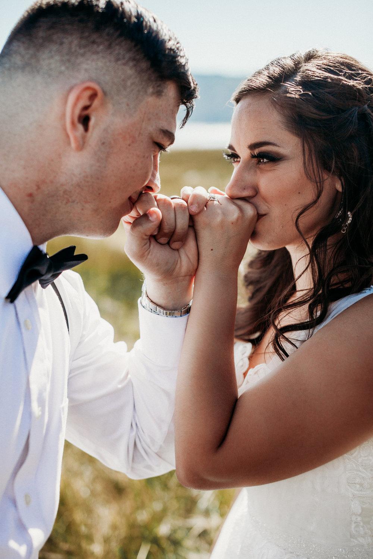 forest-wedding-big-bear-california-wedding-photographer (22).jpg