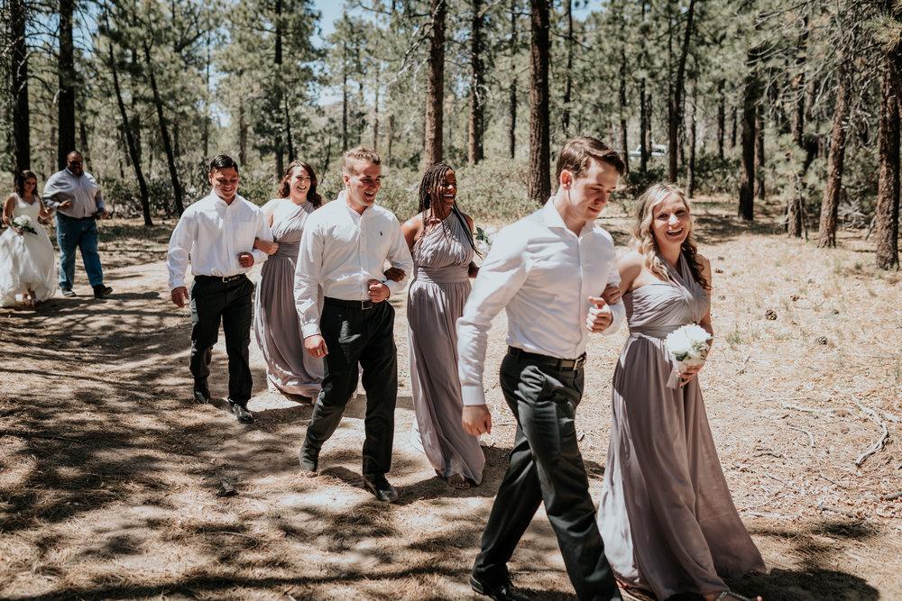 forest-wedding-big-bear-california-wedding-photographer (26).jpg