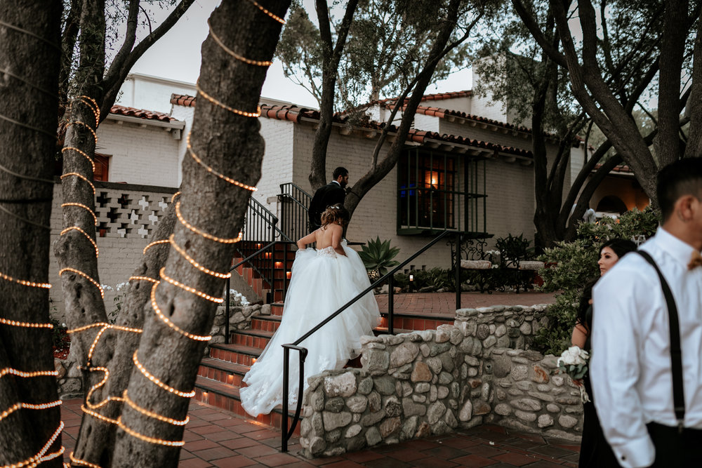 padua-hills-wedding-california-wedding-photography (5).jpg
