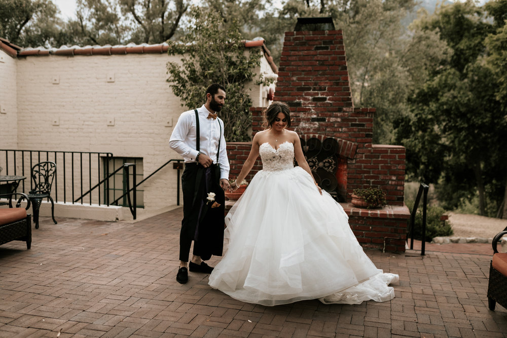 padua-hills-wedding-california-wedding-photography (9).jpg