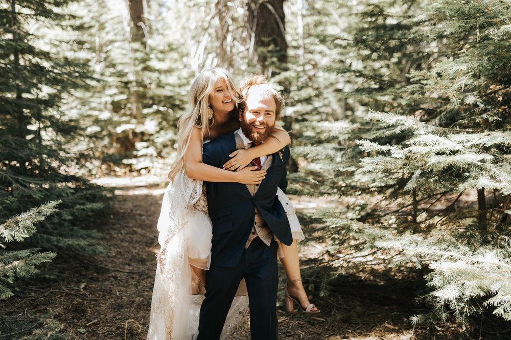 intimate-elope-tahoe