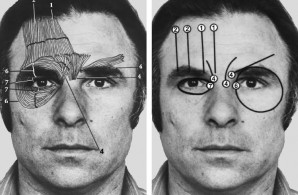 Facial Action Coding System Digital Avatars