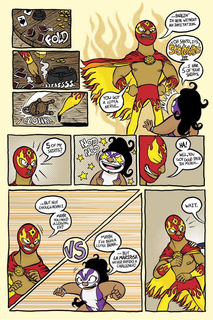 LM1ch1pg002.png