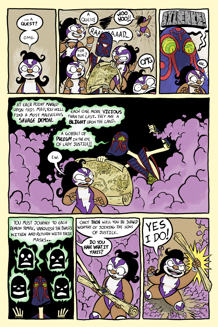 LM1ch1pg004.png