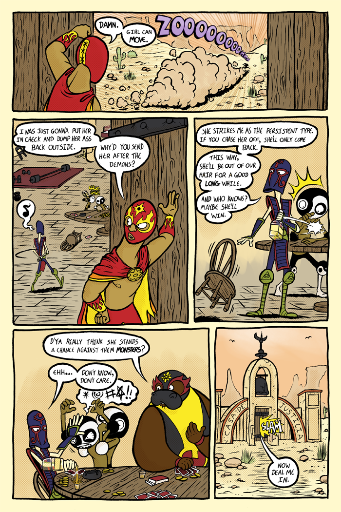 LM1ch1pg005.png
