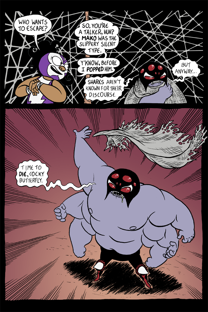 LM1ch2pg8.png