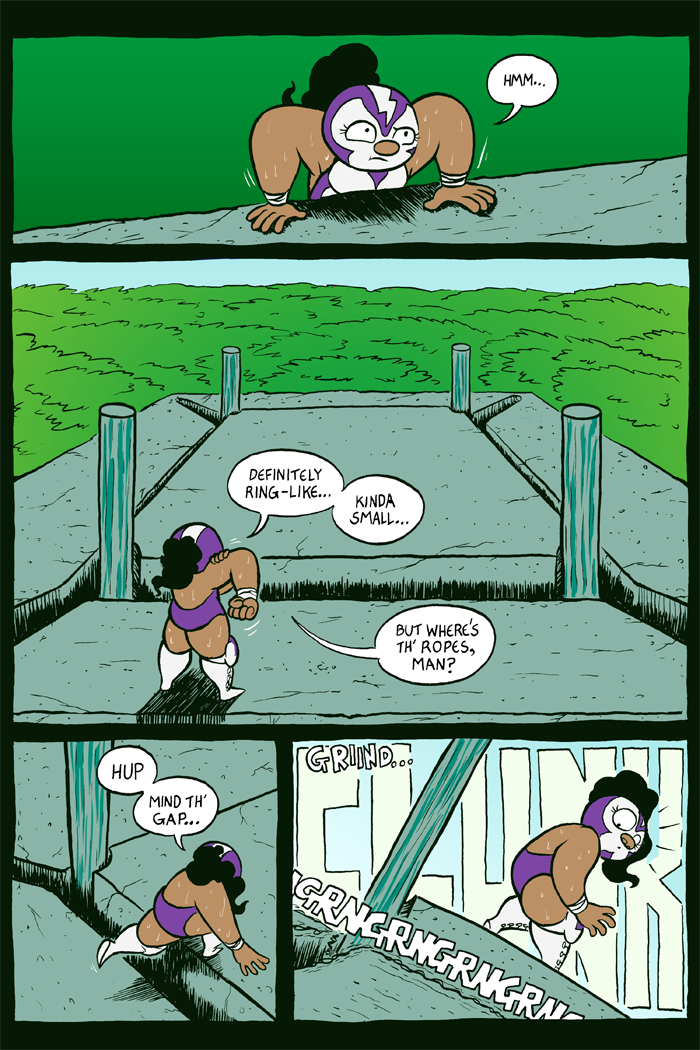 LM1ch3pg7.png