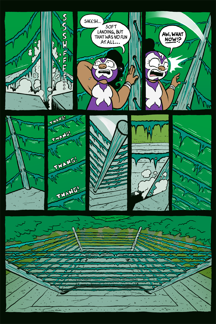 LM1ch3pg10.png