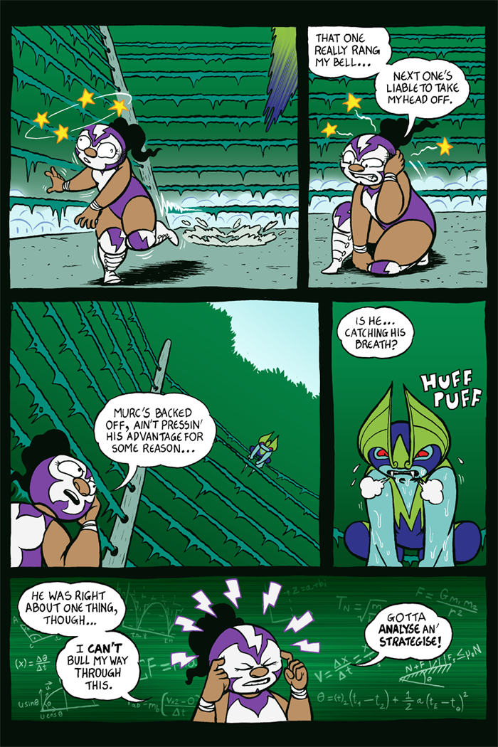 LM1ch3pg26.png