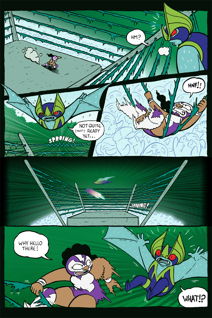 LM1ch3pg28.png