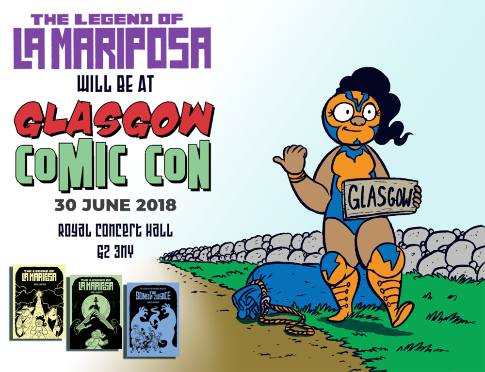 Glasgow Comic Con Drawing.png