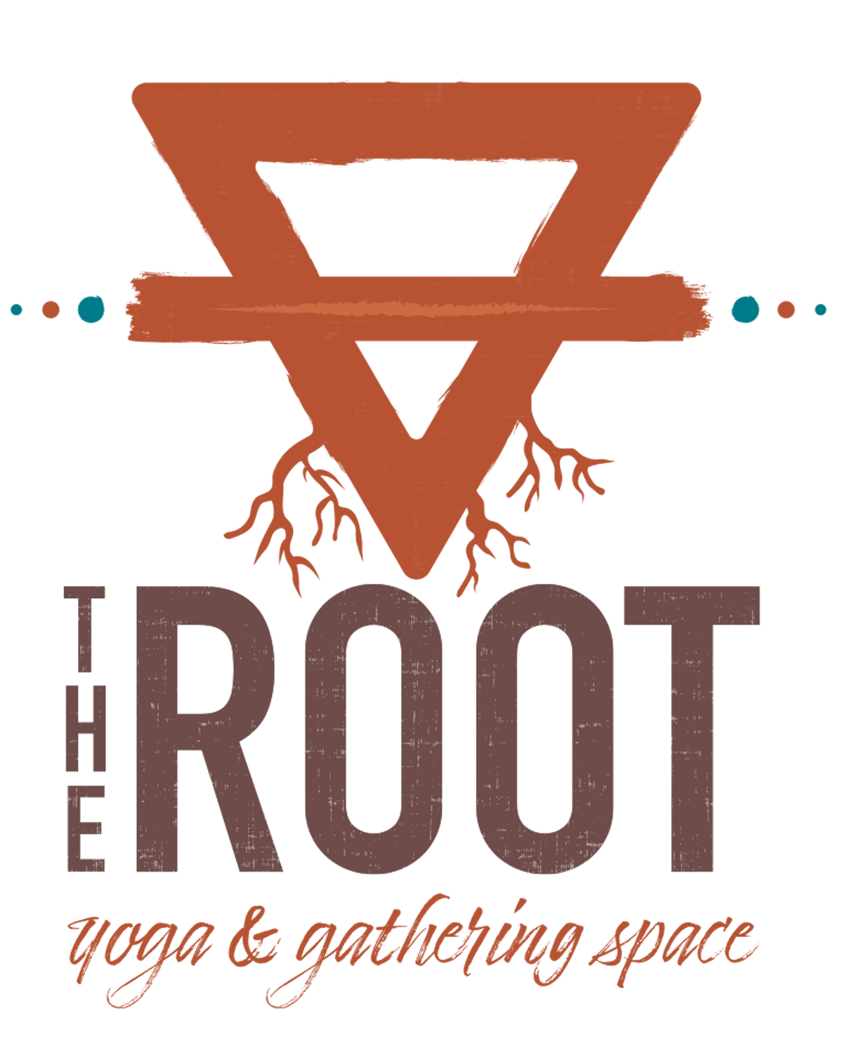 The ROOT Yoga