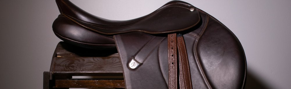 bates saddle.jpg