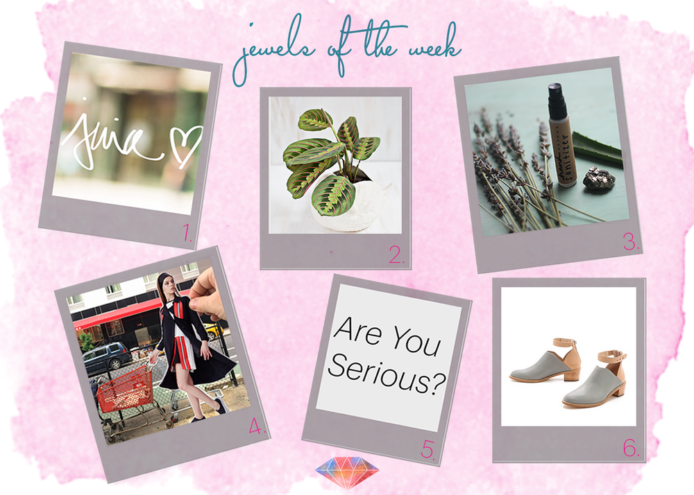 Jewels-of-the-Week-2.png