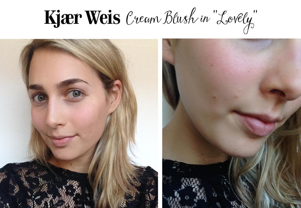 Kjaer-Weis-Cream-Blush-Lovely