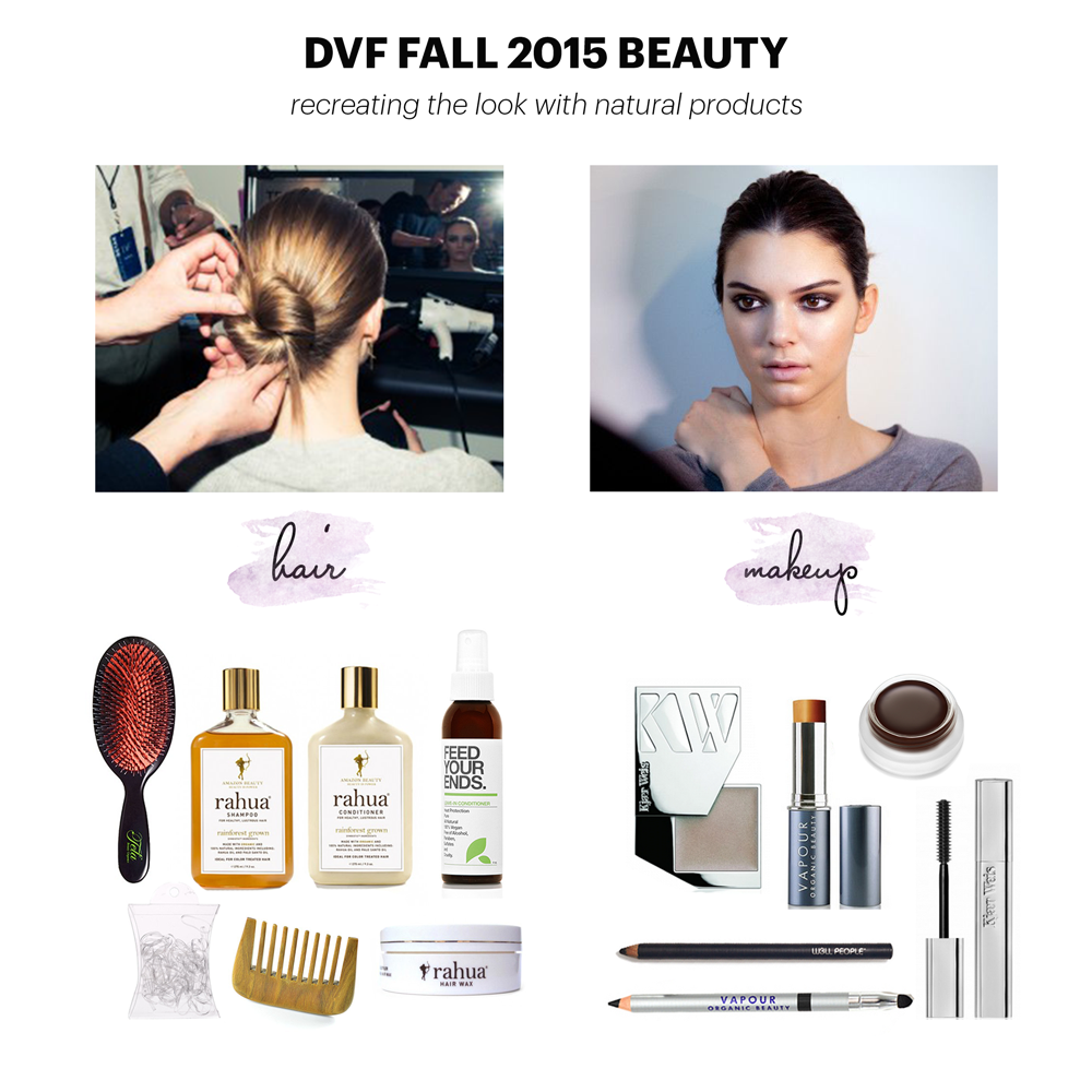 DVF-Beauty1.png