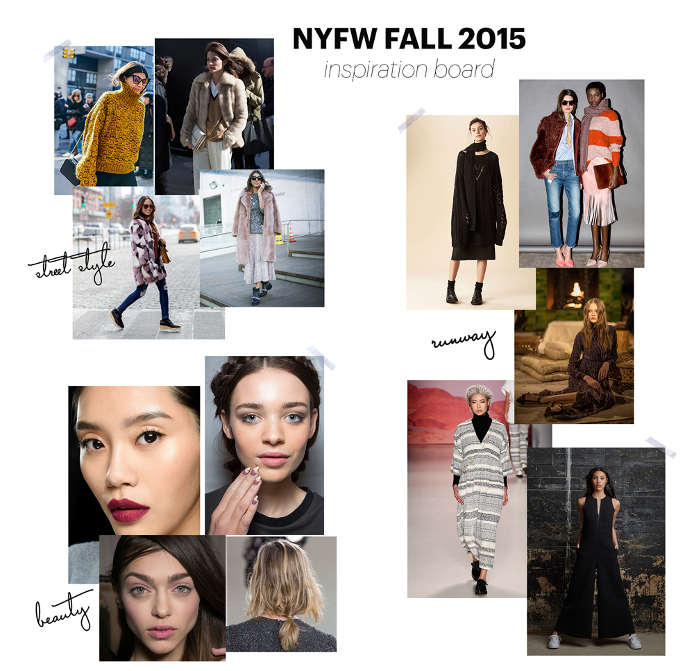 NYFW-Fall-2015-Inspiration-Board6.png