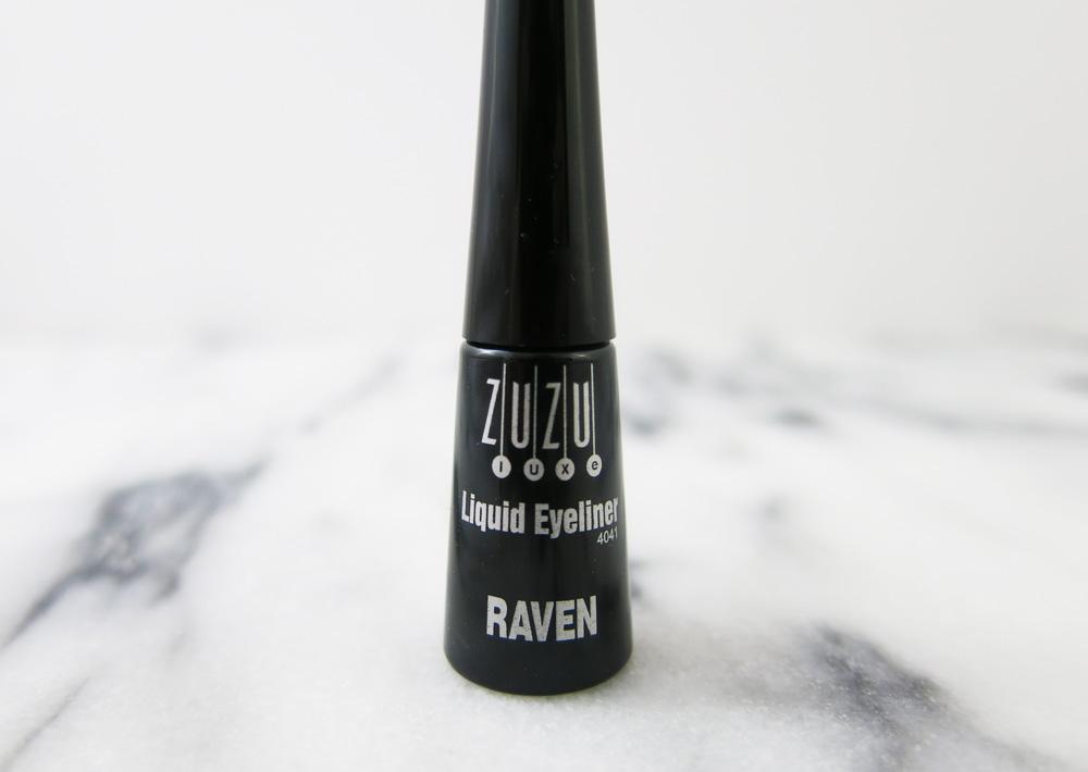 Zuzu Eyeliner