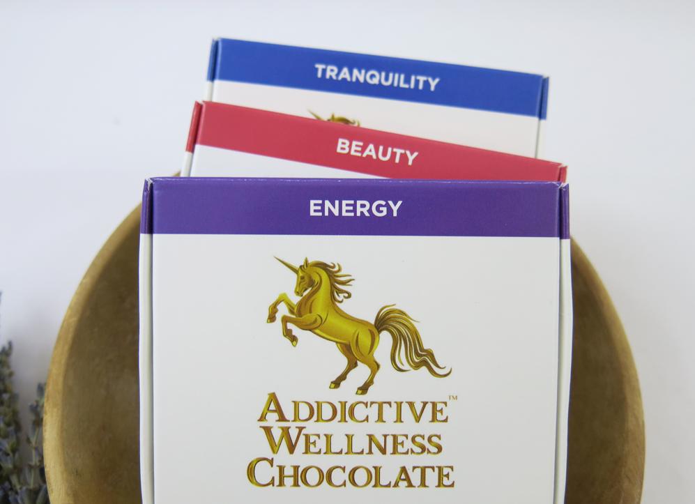 Addictive-Wellness-11.png