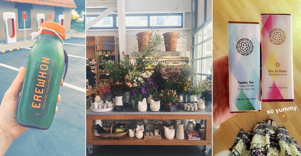 Erewhon-SHED-flowers-Dessert-Medicine.jpg