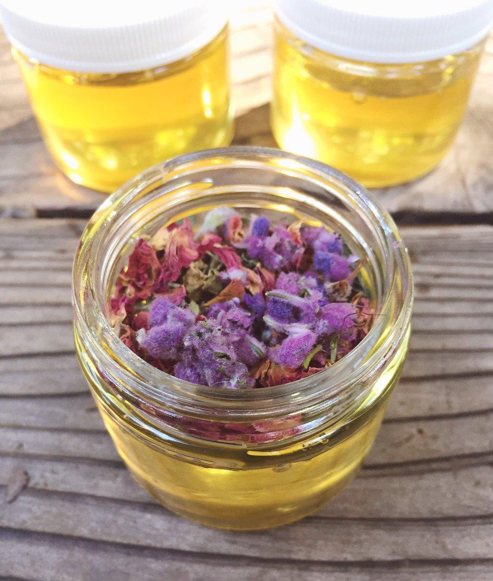 Honey-infused-with-herbs.jpg