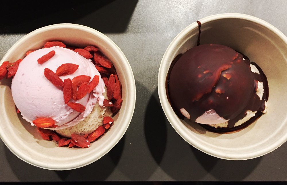 Kippys-Ice-Cream.jpg