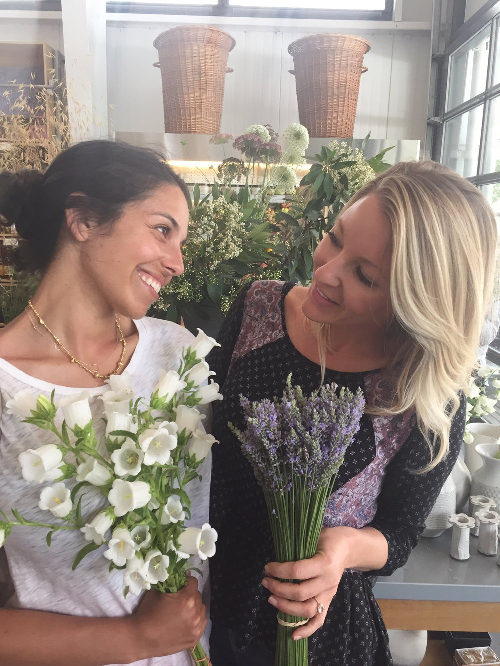 Lex-and-Kristin-with-flowers.jpg