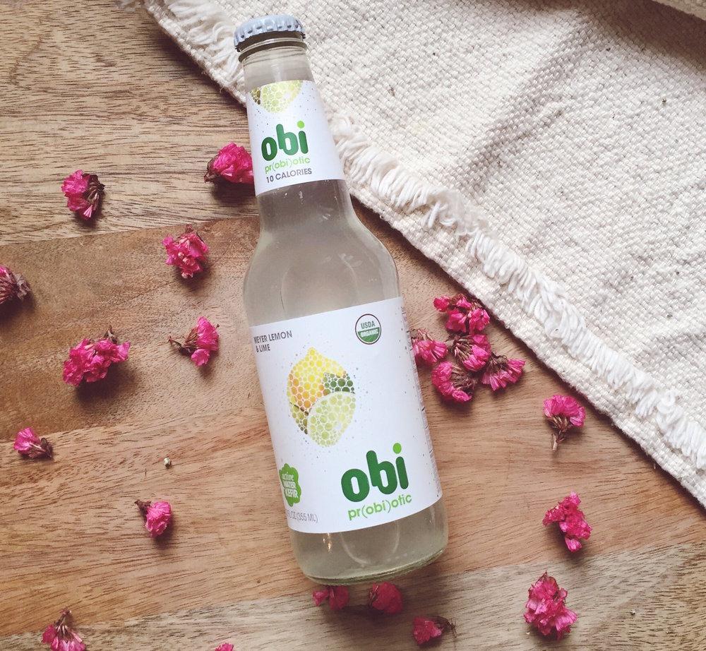 Obi-Probiotic-1.jpg