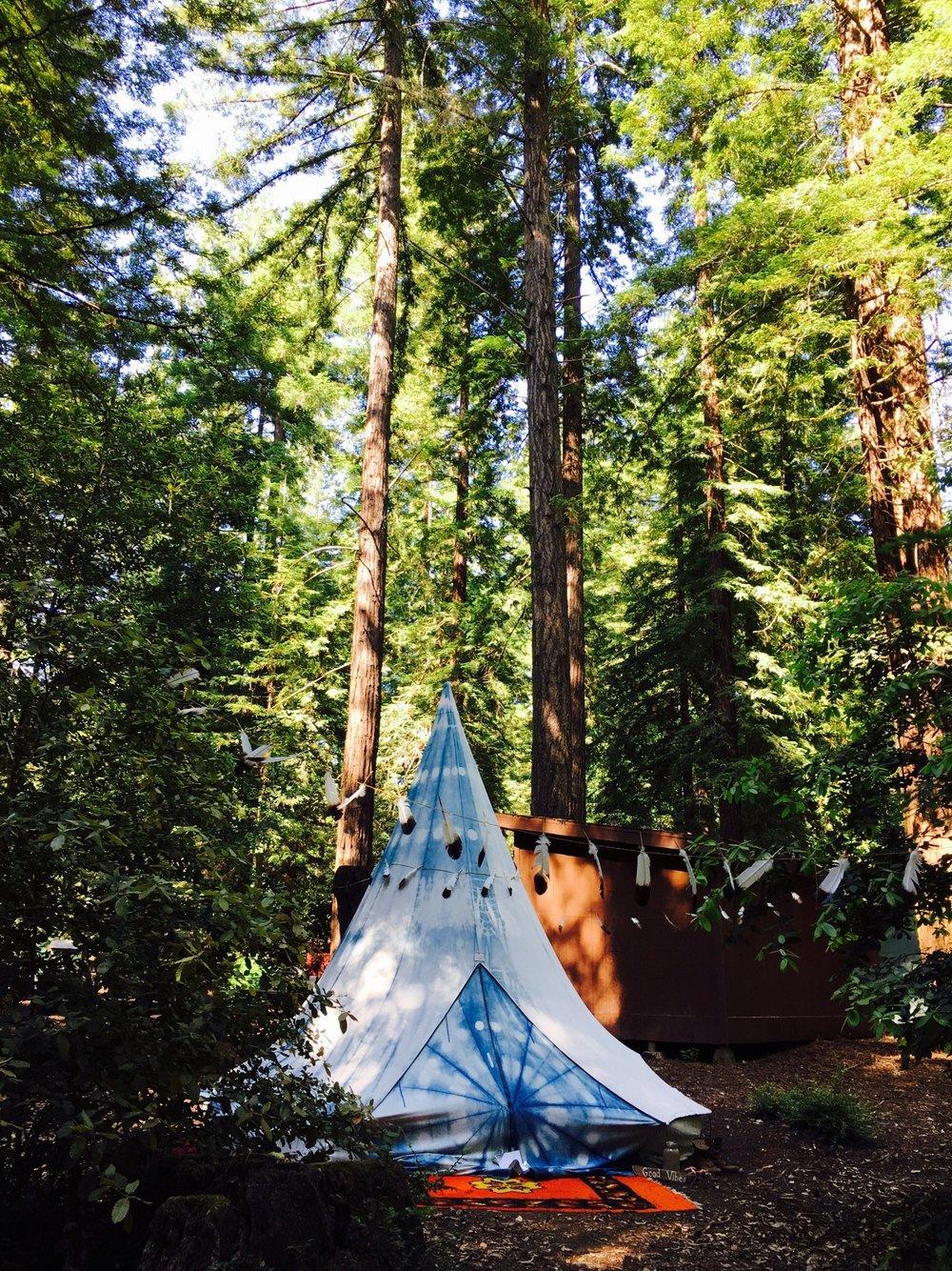 Paula-tent.jpg