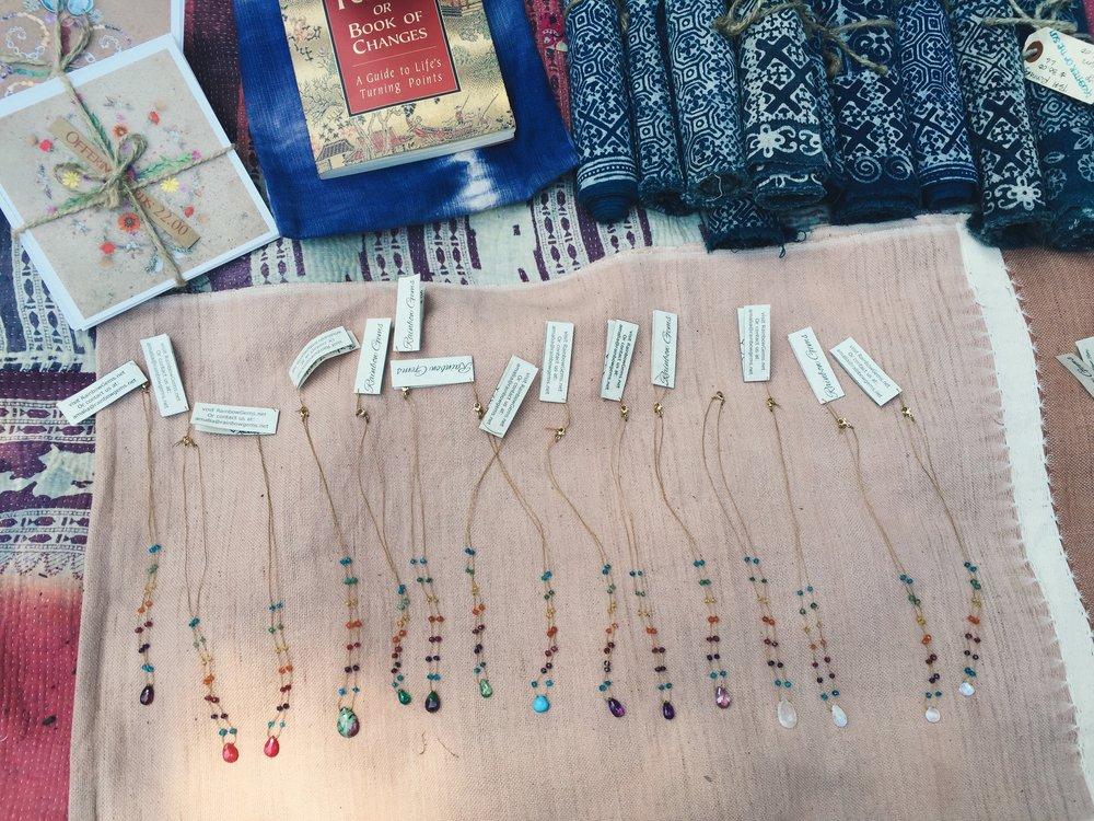 Rainbow-necklaces.jpg