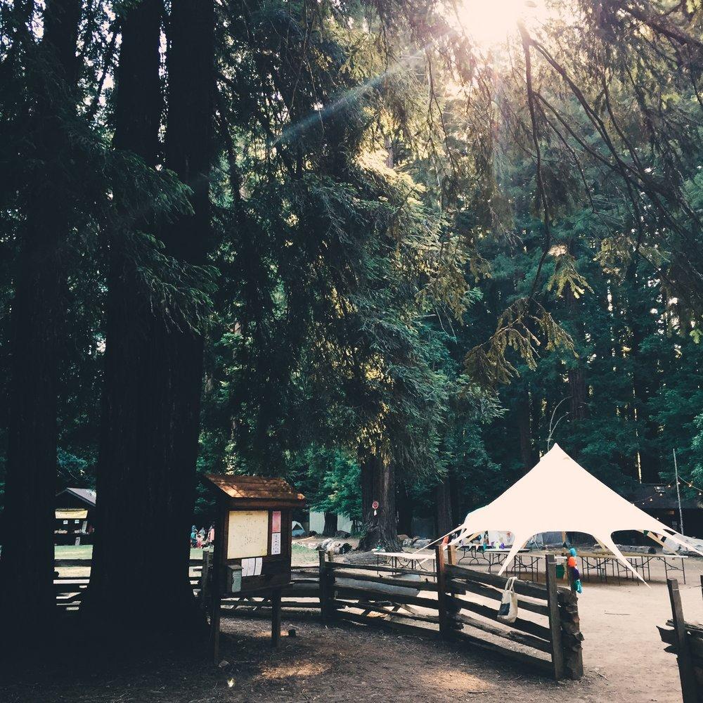 Spirit-Weavers-Camp.jpg