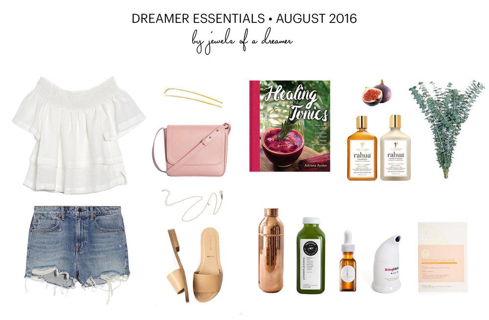 Dreamer-Essentials-•-August-2016.jpg