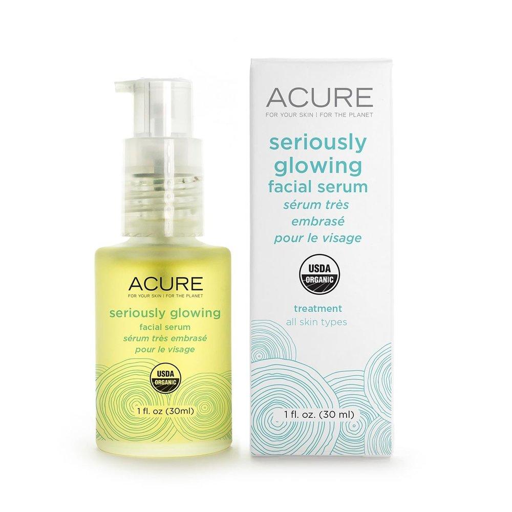Acure-Seriously-Glowing-Facial-Serum-1-fl.-OZ.jpg