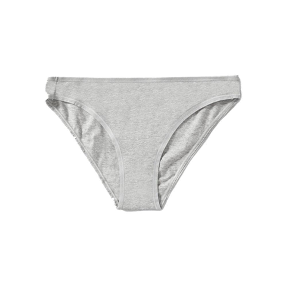 Everlane Underwear.jpg