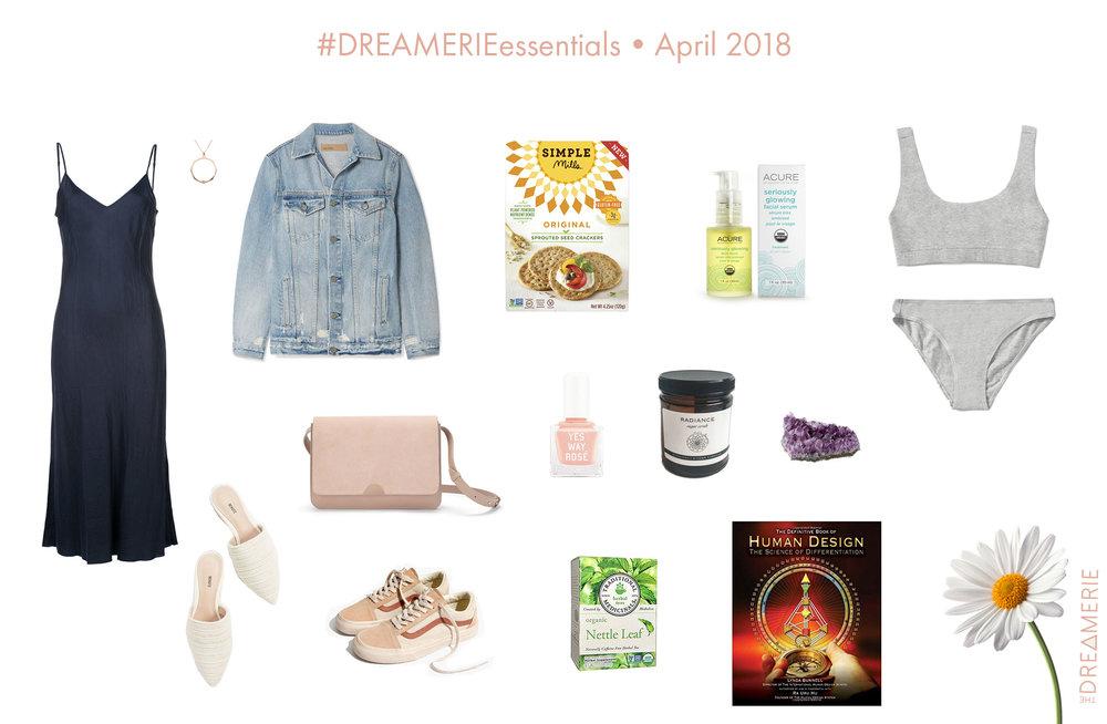 Dreamerie+Essentials+•+April+2018-2.jpg