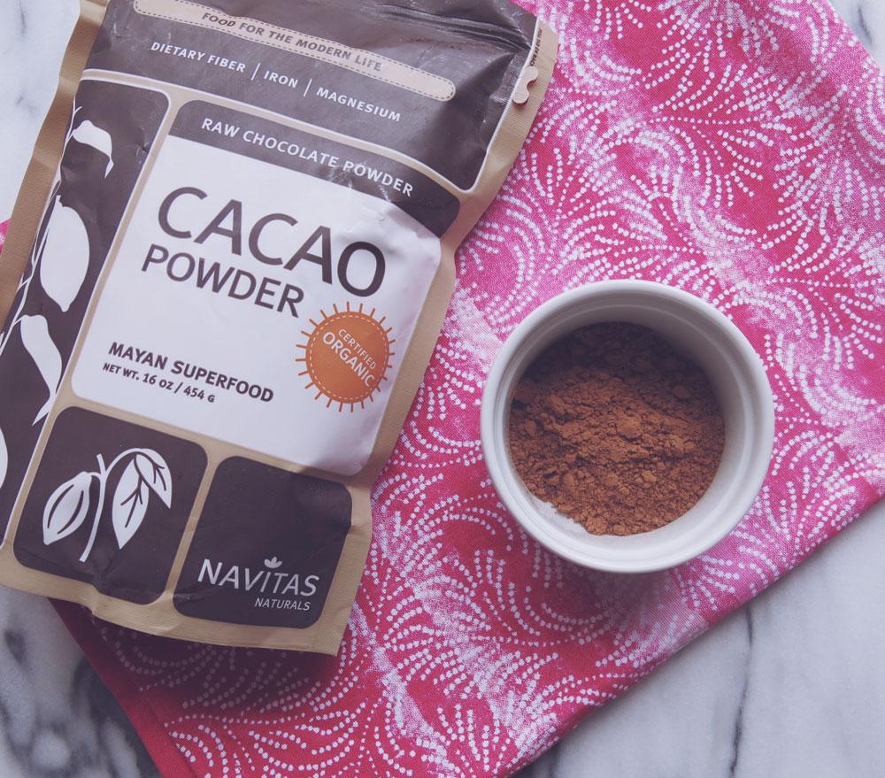 cacao5.jpg