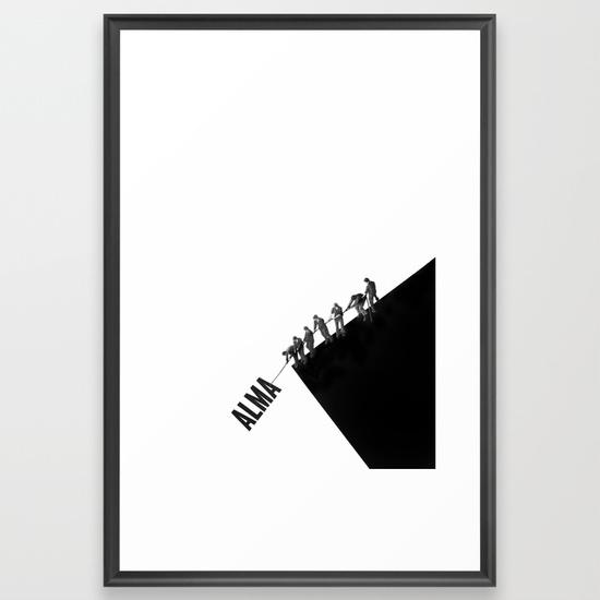 save-your-soul-framed-prints.jpg