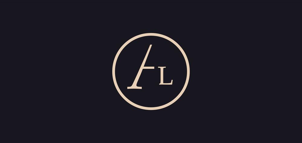 Archetype_LogoOnBG.jpg