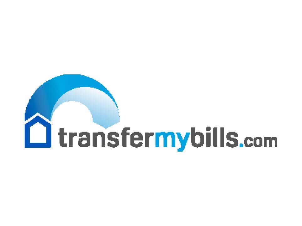 TMB-Branding2.jpg