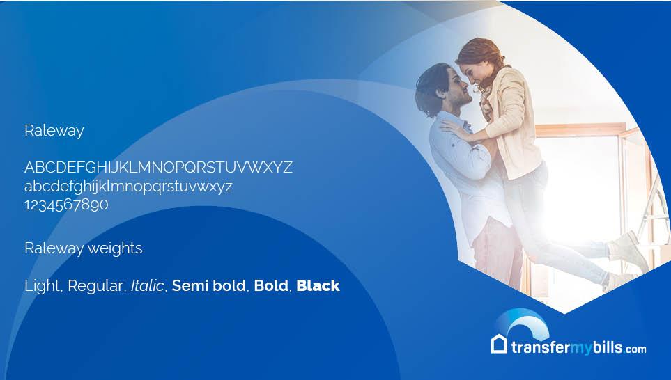 TMB-Branding6.jpg