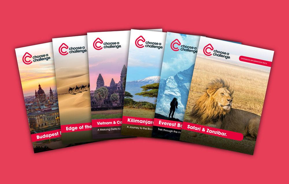 CAC-Brochures.jpg