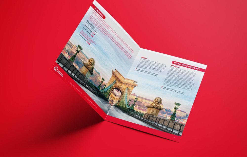 CAC-Brochures3.jpg