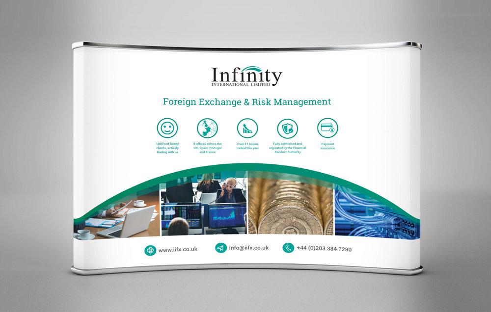 infinity-international-exhibition2.jpg