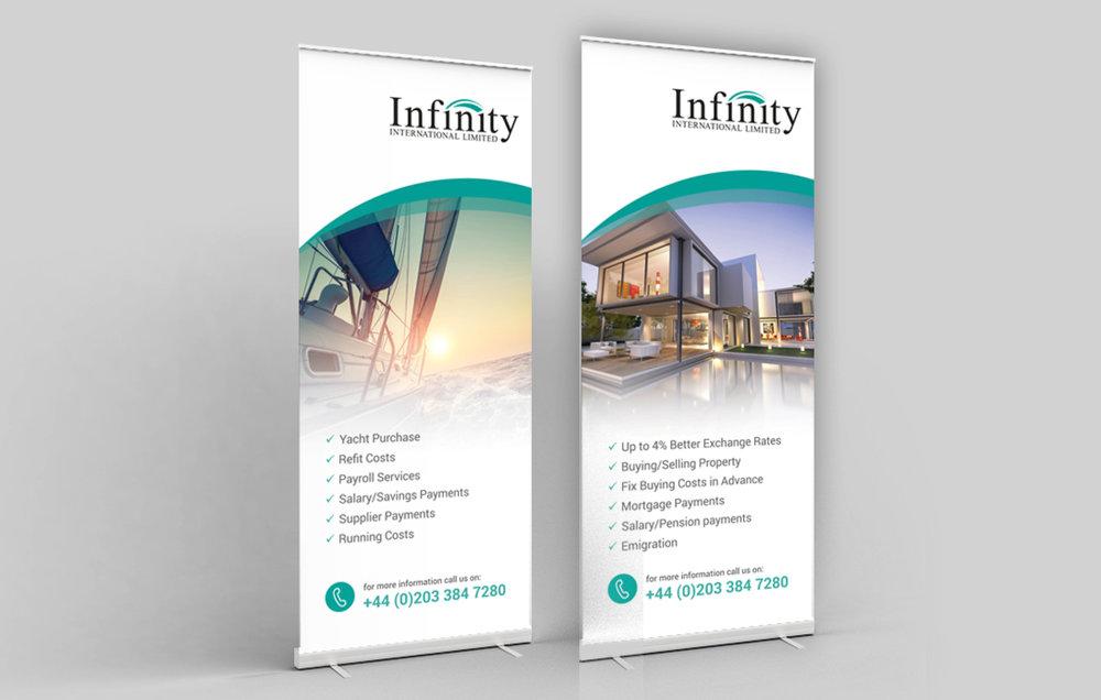 infinity-international-exhibition.jpg