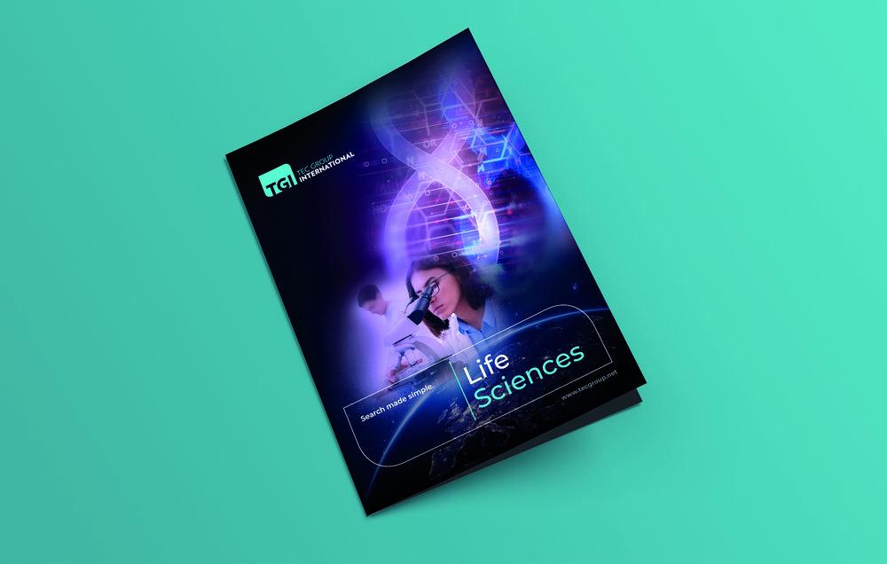 TGI-Brochures-V2.jpg