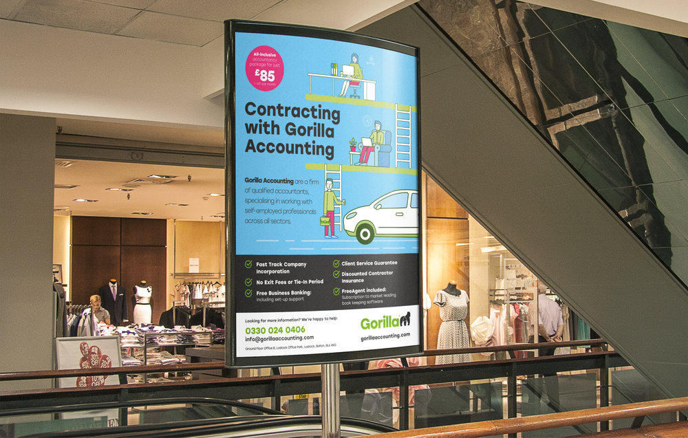 Gorilla Accounting-leaflet and poster.jpg
