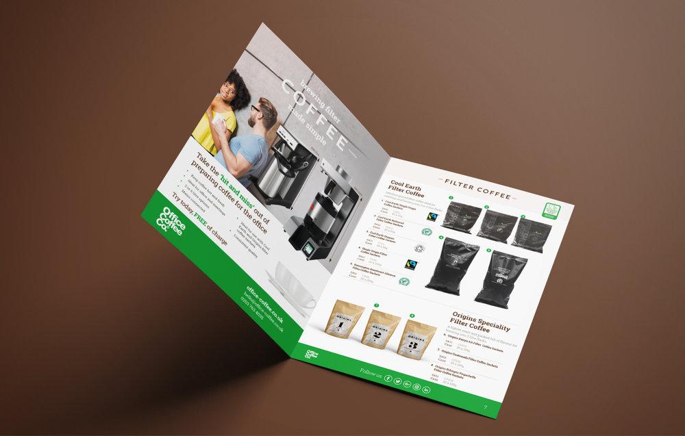 office coffee-catalogue2.jpg