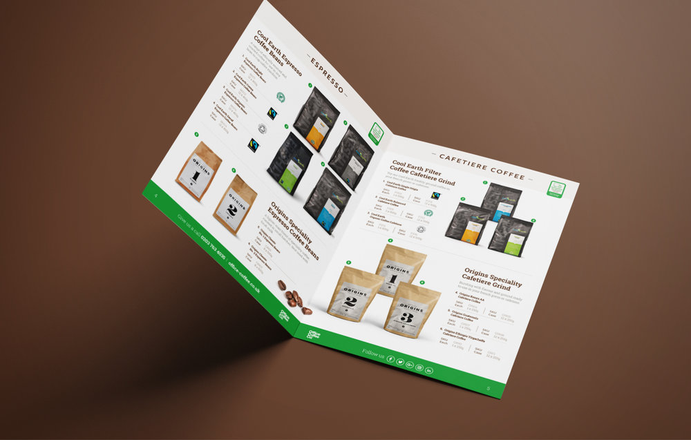 office coffee-catalogue3.jpg