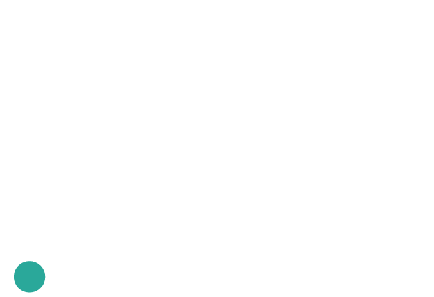 CHRIS YOUNG DESIGN
